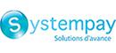 Service SYSTEMPAY